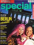 Spiegel Special Nr. 6