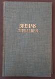 Brehms Tierleben: 4. Band Säugetiere