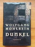 Dunkel: Roman