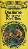 Der Samiel. Roman aus dem Leben Ludwigs des Zweiten.