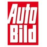 AutoBild Sports Cars Januar 2012