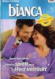 Bianca Band 1435: Plötzlich spielt mein Herz verrückt