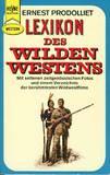 Lexikon des Wilden Westens